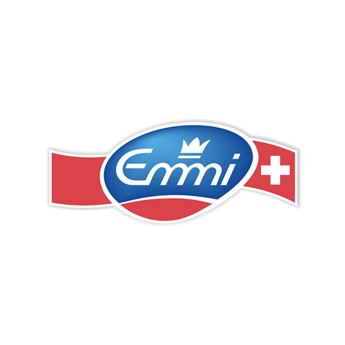 Emmi Group AG