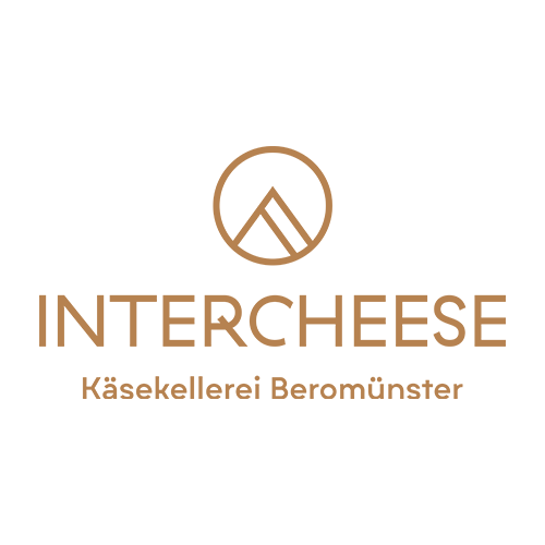 Intercheese AG